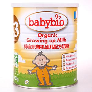 上海创机然食品贸易有限公司