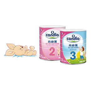 浙江国贸乳制品有限公司