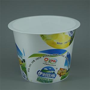 上海洁诺德塑胶制品有限公司