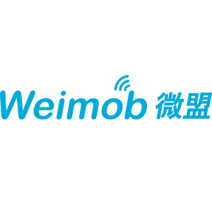 weimob