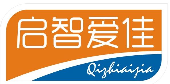 guangzhoudaijianmaoyiyouxiangongsi