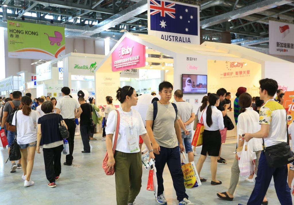 2017 CBME 中国将汇聚来自全球的4,000个孕婴童品牌.jpg