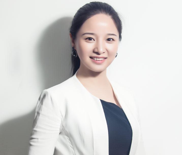 龚康康  博闻中国(杭州)总经理  认为:消费者的生活方式已发生改变.jpg