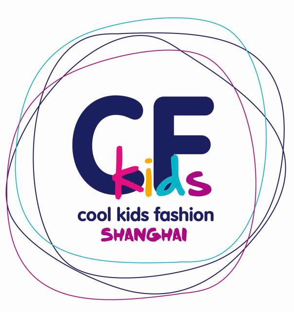 CKF logo.PNG