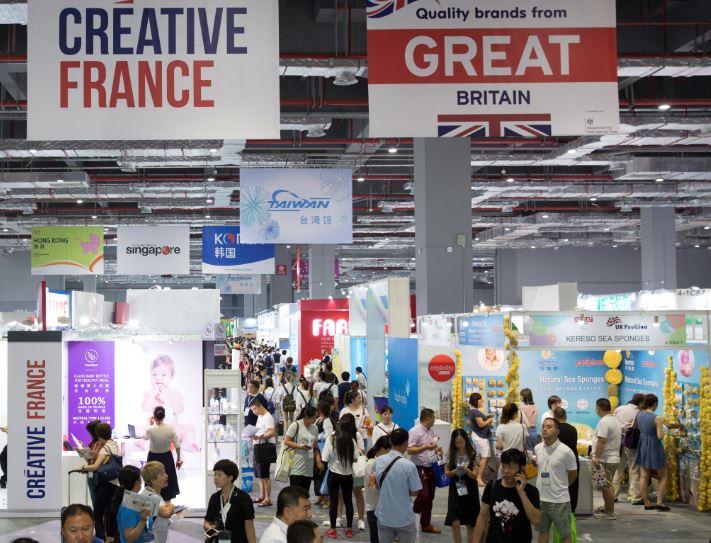 CBME 中国孕婴童展、童装展现场.jpg