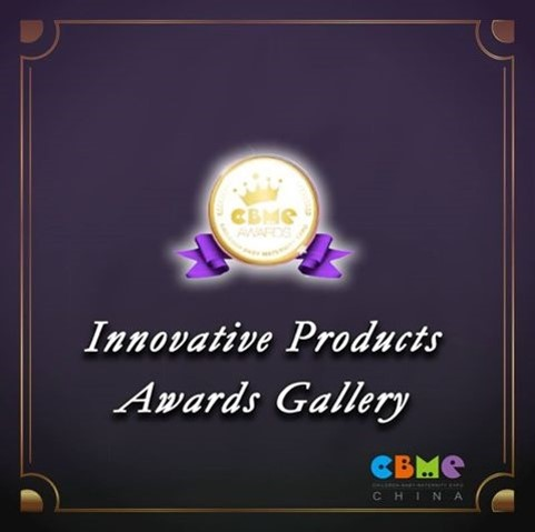 Innovative Awards Gallery