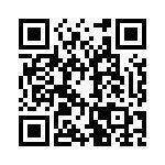 招展二维码-市场部 (002).jpg