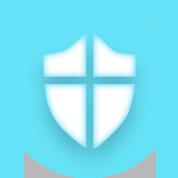 防护专区logo.png